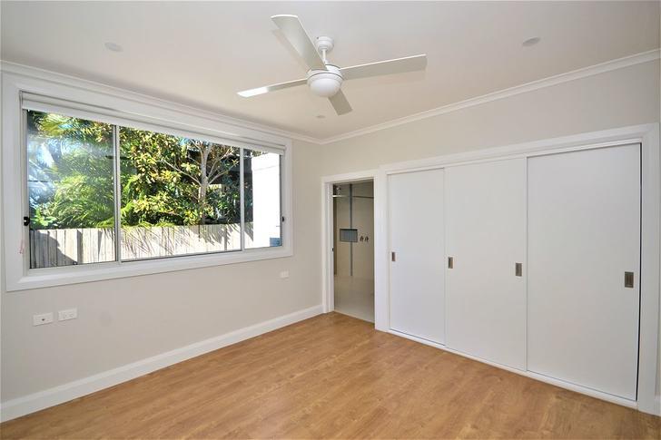 5 Bassan Street, Woy Woy Bay 2256, NSW House Photo