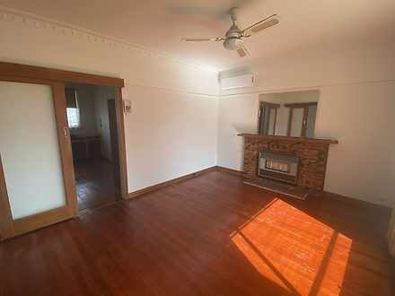 24 Darebin Boulevard, Reservoir 3073, VIC House Photo