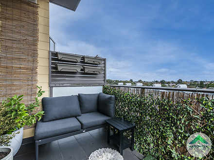 UNIT 302/15 Pascoe Street, Pascoe Vale 3044, VIC Apartment Photo