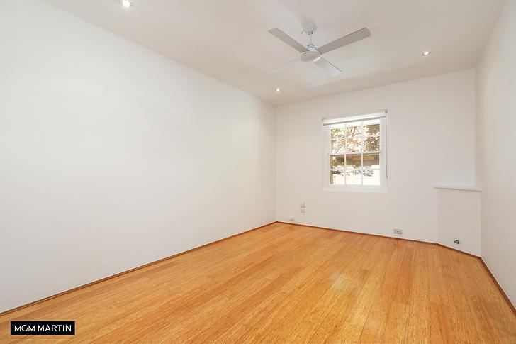 31/11 Samuel Terry Avenue, Kensington 2033, NSW Apartment Photo