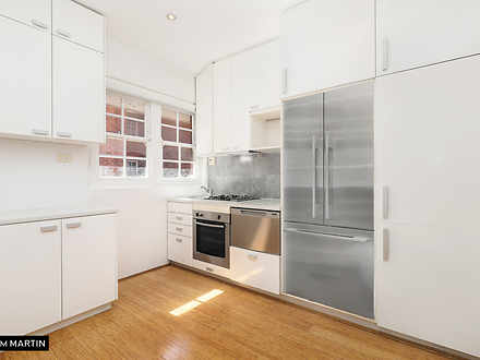 31/11 Samuel Terry Avenue, Kensington 2033, NSW Apartment Photo