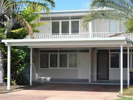 1/331 Shakespeare Street, Mackay 4740, QLD Unit Photo