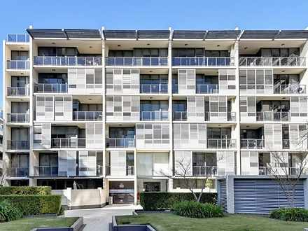 60/15 Potter Street, Waterloo 2017, NSW Apartment Photo