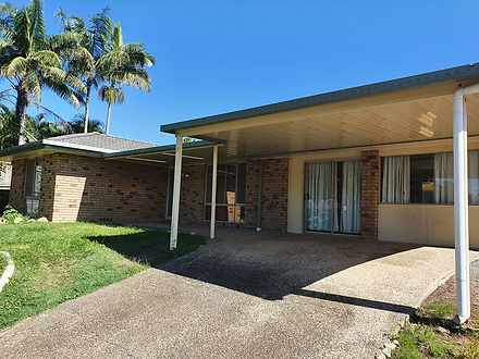 37 Vaucluse Crescent, Petrie 4502, QLD House Photo