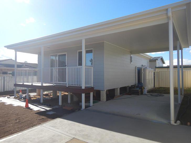 2 Scott Street, Cessnock 2325, NSW Unit Photo