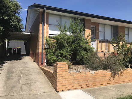 3/15 Rylands Road, Dandenong 3175, VIC Unit Photo