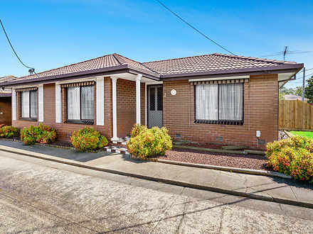 1/1 Rochdale Square, Lalor 3075, VIC Unit Photo