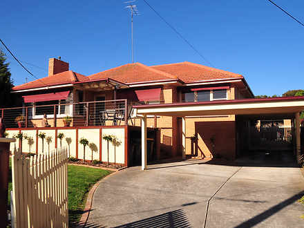 3 Roncliffe Road, Highton 3216, VIC House Photo