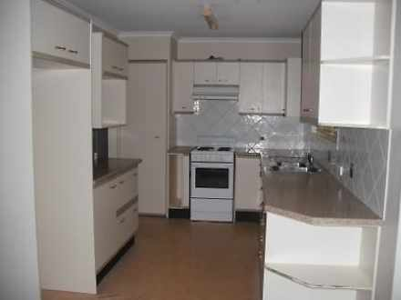 A38243a966cef1cab786afae 18539 kitchen.jpg 1618456352 thumbnail
