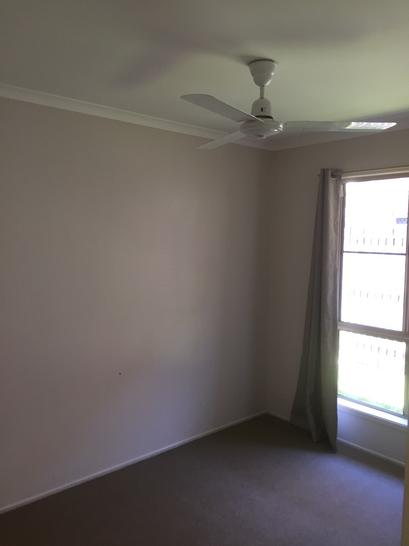 2/5 Park Street, East Mackay 4740, QLD Unit Photo