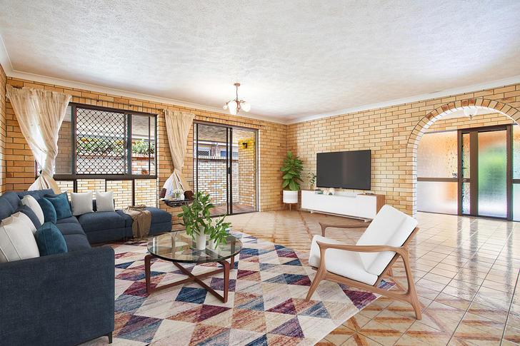 19 Aruma Avenue, Burleigh Waters 4220, QLD House Photo