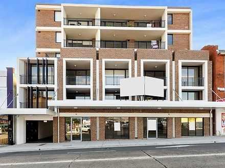 405/193 Lakemba Street, Lakemba 2195, NSW Apartment Photo
