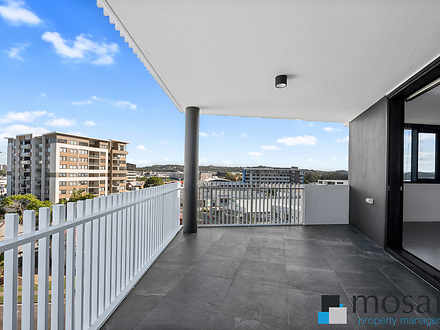 09/100 Duporth Avenue, Maroochydore 4558, QLD Unit Photo