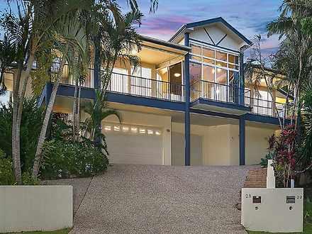 28 St Martins Terrace, Buderim 4556, QLD House Photo
