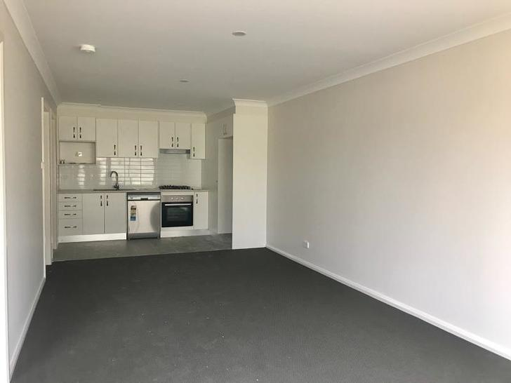 2/62 Kenny Drive, Tamworth 2340, NSW House Photo
