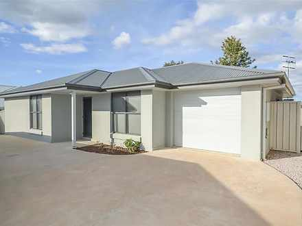 3A Nash's Flat Place, Mudgee 2850, NSW House Photo