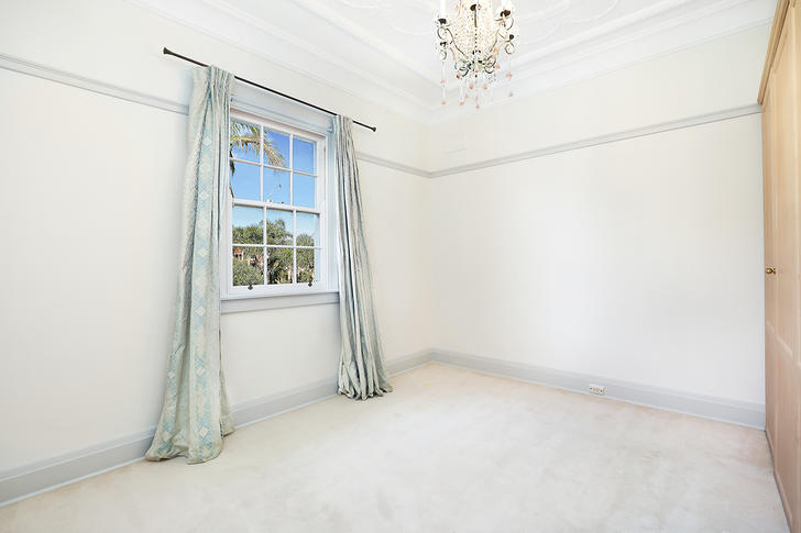 5/15 New South Head Road, Vaucluse 2030, NSW Unit Photo