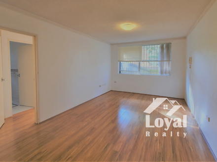 4/56 Doomben Avenue, Eastwood 2122, NSW Unit Photo