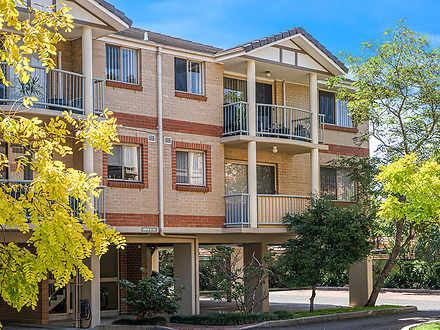 11/29 Park Road, Bellambi 2518, NSW Apartment Photo