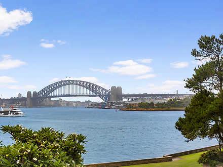 15/3 Gallimore Avenue, Balmain 2041, NSW Apartment Photo