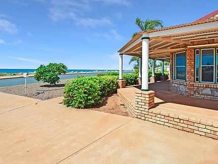 12 Counihan Crescent, Port Hedland 6721, WA House Photo