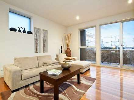 4/142 Laurens Street, North Melbourne 3051, VIC Townhouse Photo