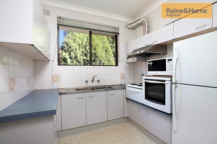 14/52 Warialda Street, Kogarah 2217, NSW Apartment Photo