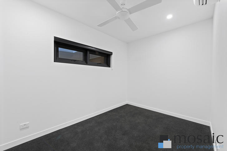 17/100 Duporth Avenue, Maroochydore 4558, QLD Unit Photo