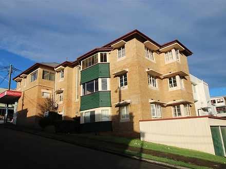2/2 Martha Street, Paddington 4064, QLD Apartment Photo
