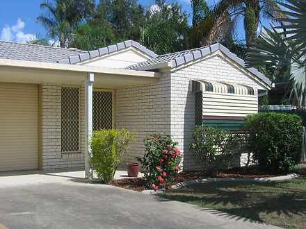 1/2 Drayton Place, Yamanto 4305, QLD Duplex_semi Photo