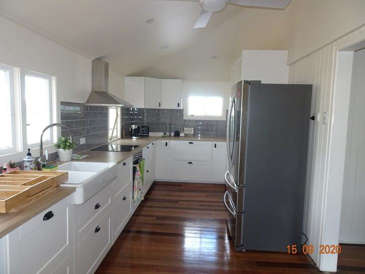 Boonah 4310, QLD House Photo