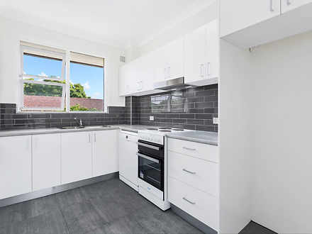 12/35 Orpington Street, Ashfield 2131, NSW Apartment Photo