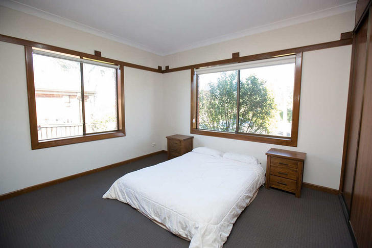 25 Eldridge Road, Greystanes 2145, NSW House Photo