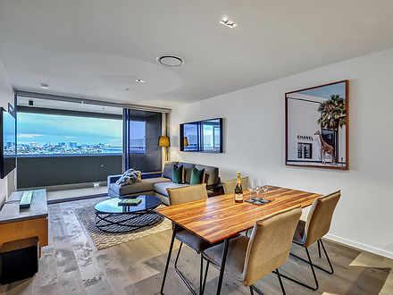 1410/70 Longland Street, Newstead 4006, QLD Apartment Photo