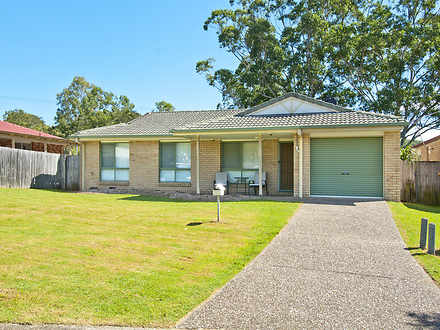 32 Mewing Court, Windaroo 4207, QLD House Photo