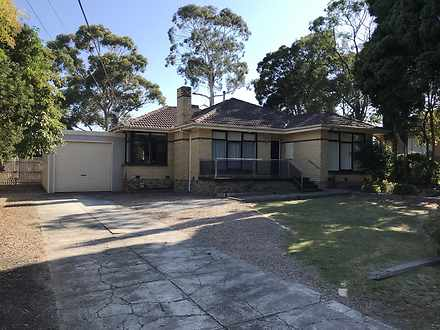 1 Cadle Court, Bayswater 3153, VIC House Photo