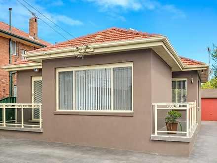 159 Bay Street, Rockdale 2216, NSW House Photo