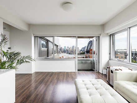 27/48 Upper Pitt Street, Kirribilli 2061, NSW Apartment Photo