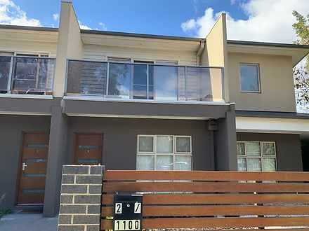 2/1100 Sydney Road, Fawkner 3060, VIC Unit Photo