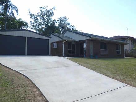 46 Crotona Road, Capalaba 4157, QLD House Photo