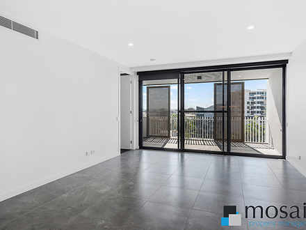 03/100 Duporth Avenue, Maroochydore 4558, QLD Unit Photo
