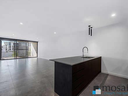 03/100 Duporth Avenue, Maroochydore 4558, QLD Unit Photo