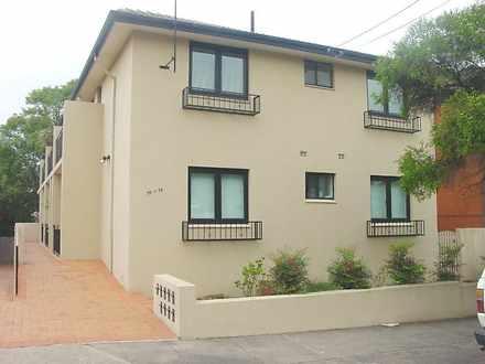 5/14 Harrington Street, Enmore 2042, NSW Apartment Photo