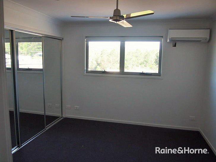 2/35 Jackson Street, Sarina 4737, QLD Unit Photo