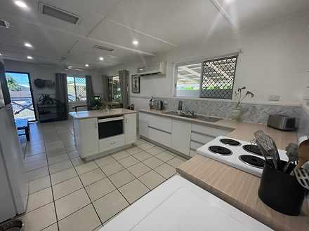 5 Shirley Avenue, Mount Isa 4825, QLD House Photo