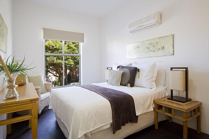 311 Sailors Bay Road, Northbridge 2063, NSW House Photo