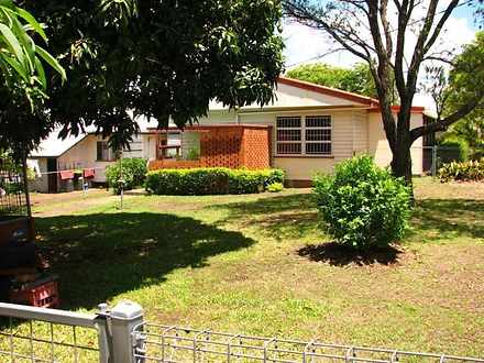 3 Florence Street, Carina 4152, QLD House Photo