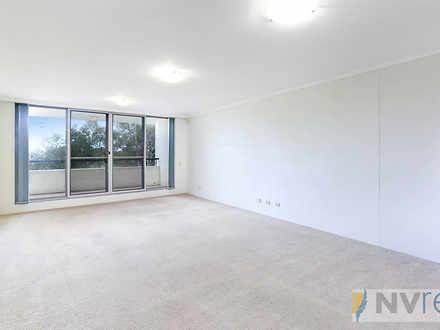 10/1 Nurmi Avenue, Newington 2127, NSW Apartment Photo