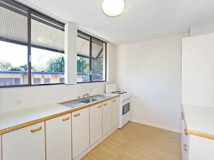9/27 Westerham Street, Taringa 4068, QLD Unit Photo