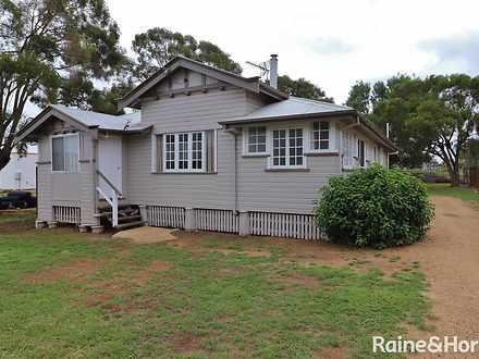 4 Queen Street, Kingaroy 4610, QLD House Photo